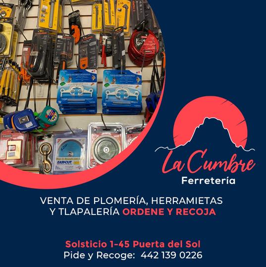 025-FB-Ferretería-La-Cumbre-(Negocio-71