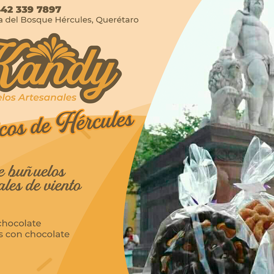 030-COVER-FB-Buñuelos-Artesanales.png