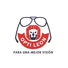OPTILEÓN_Mesa_de_trabajo_1.png