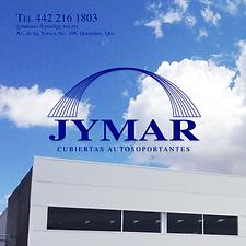 PERFIL-FB-JYMAR.png