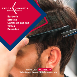 027-FB-Kings-and-Queens-Barber-Saloon.pn