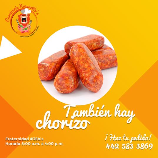 028-FB-Carnicería-Nazaretto_s-(Negocio-