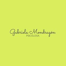Gabriela_Mondragón_Mesa_de_trabajo_1.p