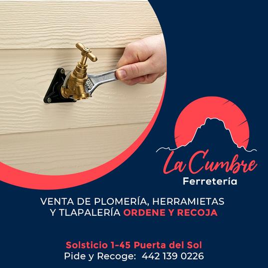 08-FB-Ferretería-La-Cumbre-(Negocio-71)