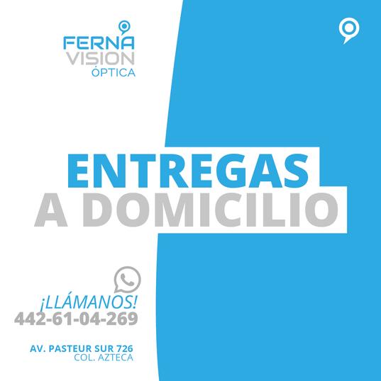 Ferna_Vision_Mesa de trabajo 1 copia 4.p