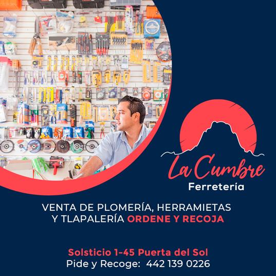 017-FB-Ferretería-La-Cumbre-(Negocio-71