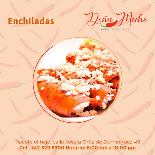 06-FB-Antojitos-mexicanos-_Doña-Meche_.