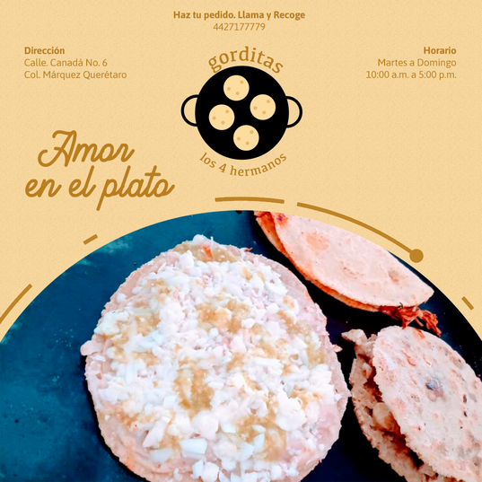 017-FB-Gorditas-los-4-hermanos.png