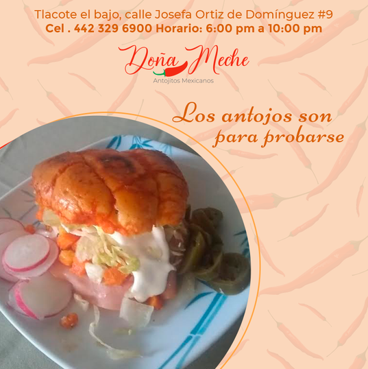 025-FB-Antojitos-mexicanos-_Doña-Meche_