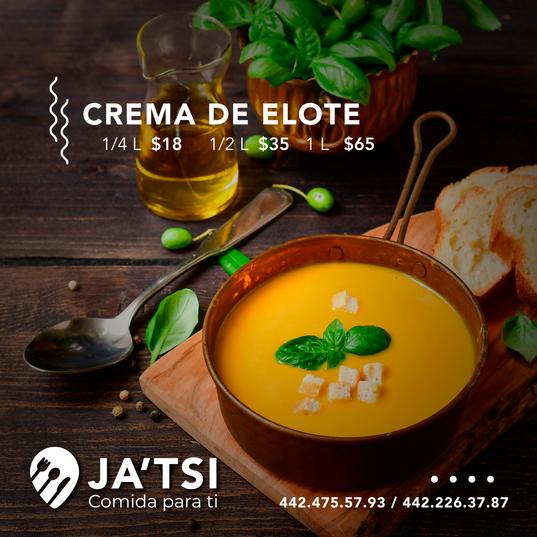 crema_de_elote.png