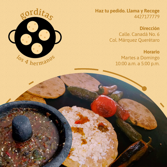 011-FB-Gorditas-los-4-hermanos.png