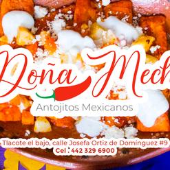 030-COVER-FB-Antojitos-mexicanos-_Doña-