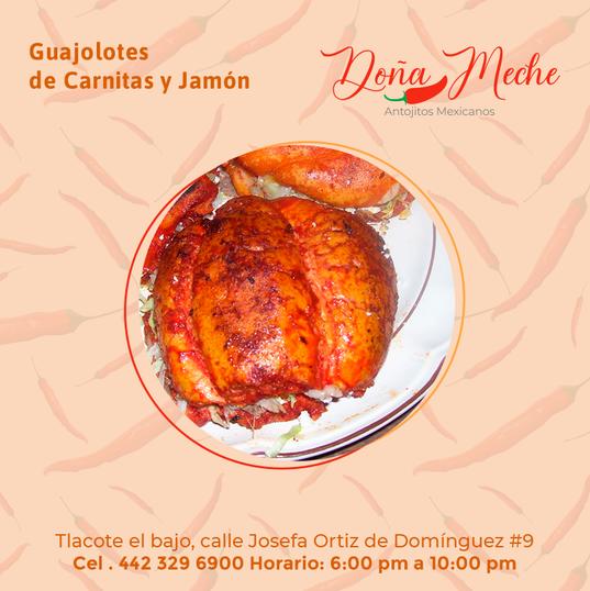 05-FB-Antojitos-mexicanos-_Doña-Meche_.