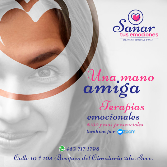 07-FB-Sanar-Tus-Emociones).png