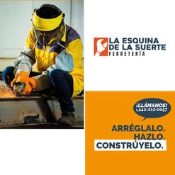 LA_ESQUINA_DE_LA_SUERTE_Mesa de trabajo