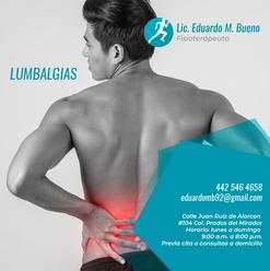 09-FB-Consultorio-Fisioterapeutico-Bueno