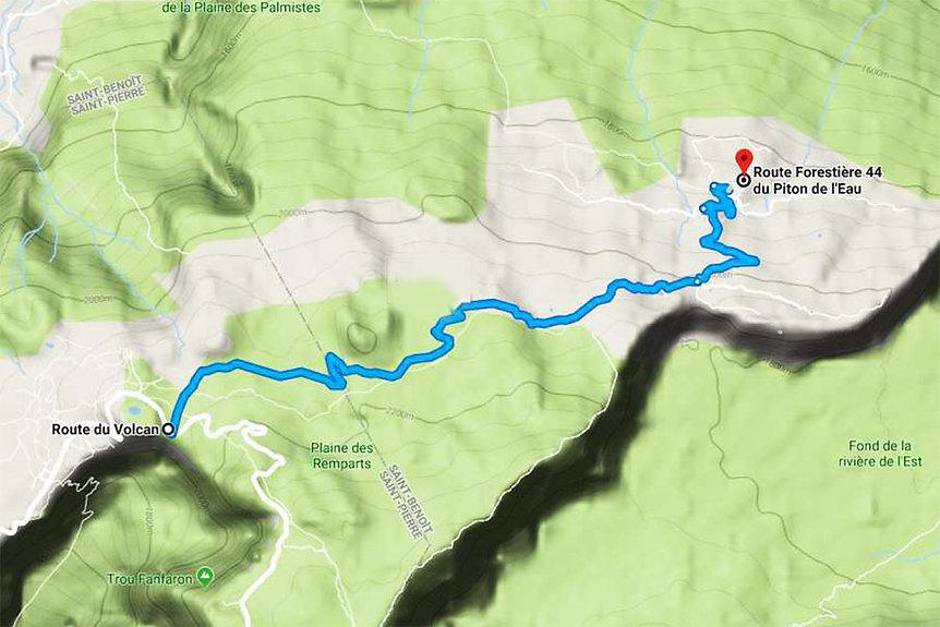 Route_Forestière_44_du_Piton_de_l'Eau.jp