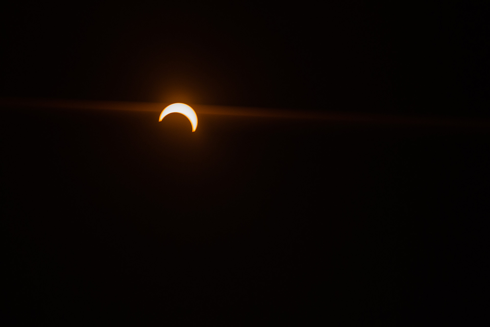eclipse010916  (4)