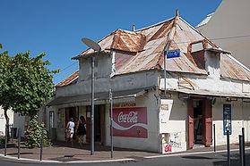 case créole rue du commerce Saint-Paul.jpg