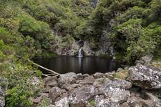 Bassins de Bras Noir