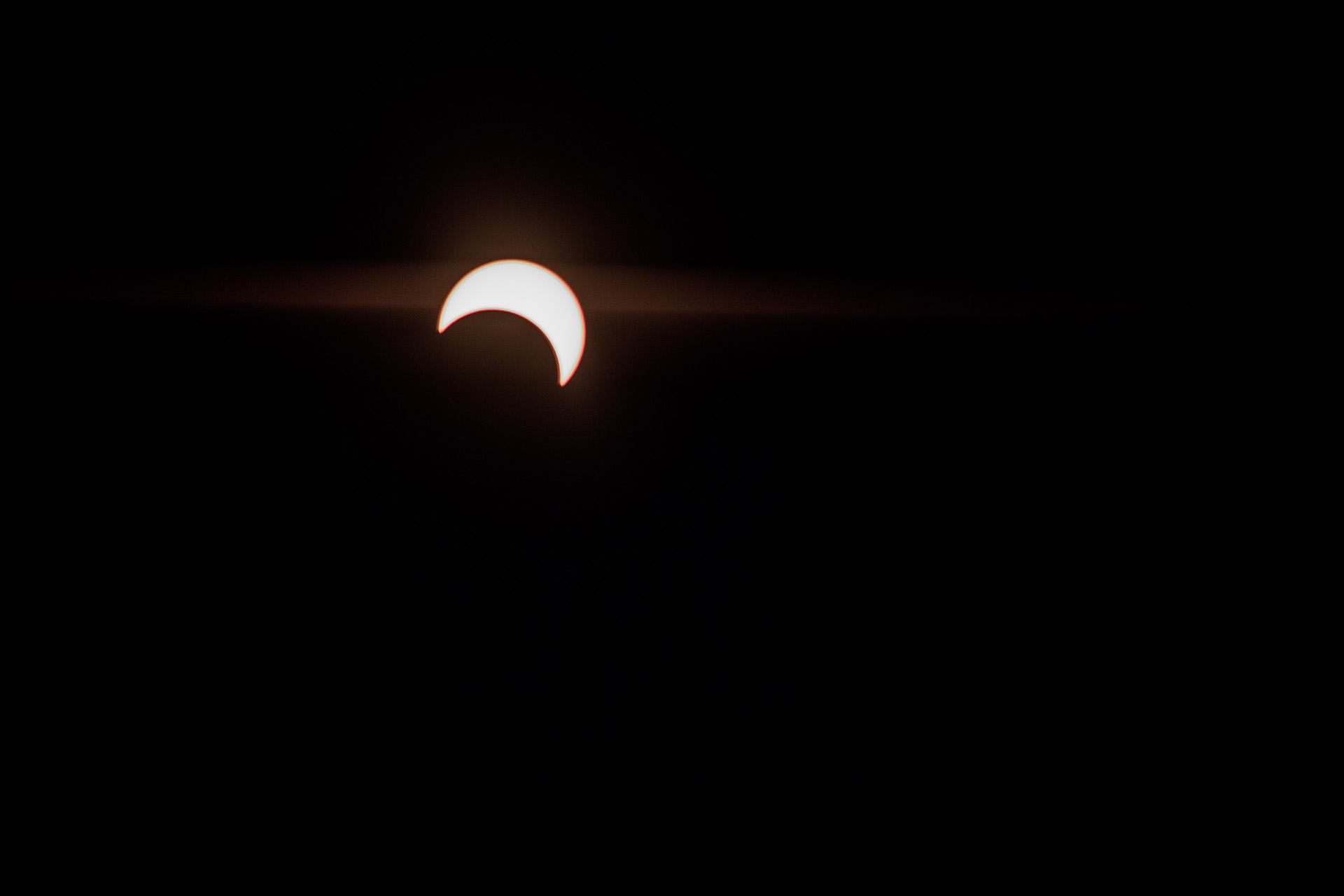 eclipse010916  (3)