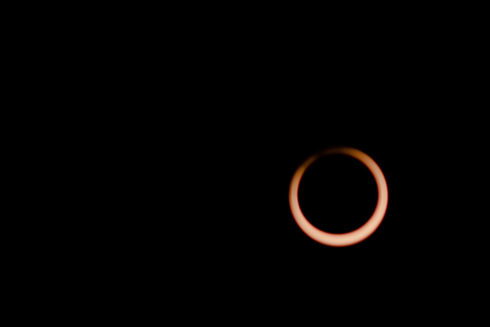 eclipse010916  (8)