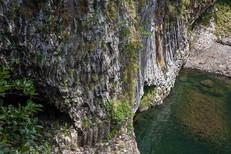 Bassin La Paix