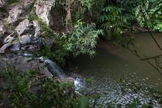 Petit Bassin Sassa