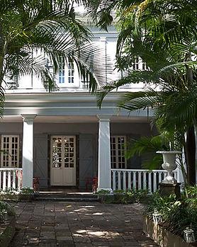 villa (2).jpg