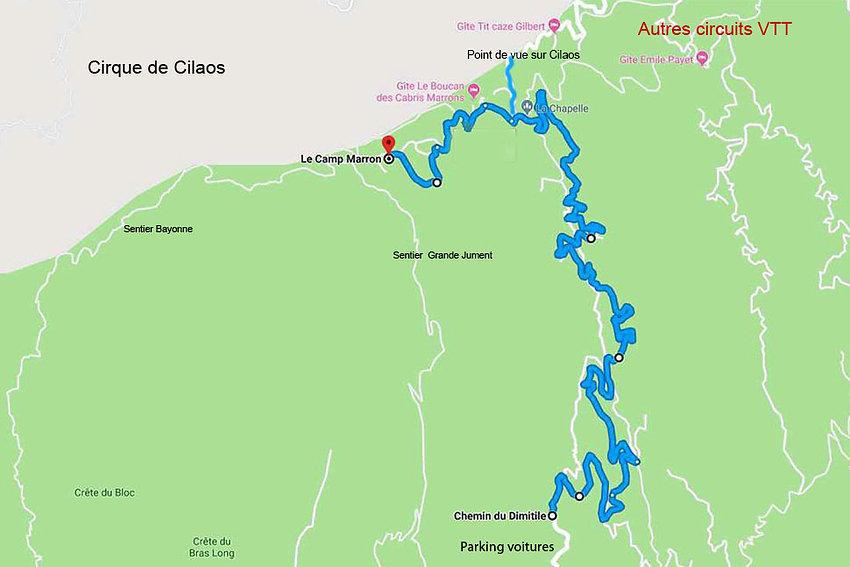 Chemin_du_Dimitile,_Réunion_à_Le_Camp_Ma