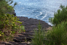 Pointe de La Table