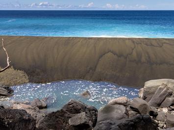 Le plus beau bassin du ……..Tremblet.