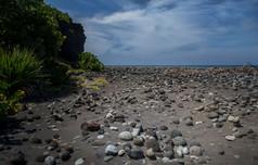 littoral saint joseph