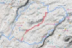 piton Maps.jpg