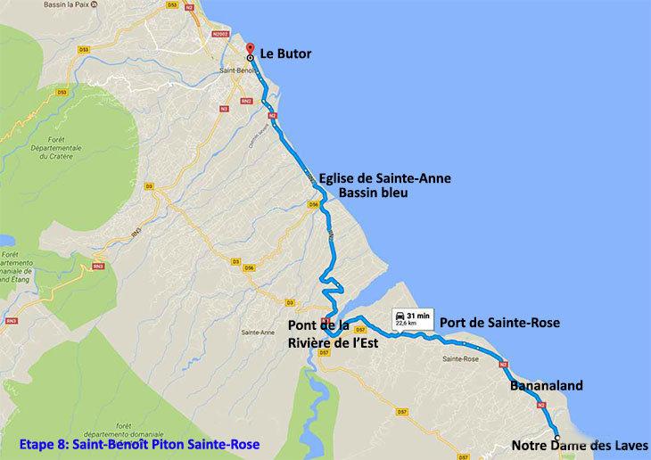 356-358_Route_Nationale_2_bis,_Piton_Sai