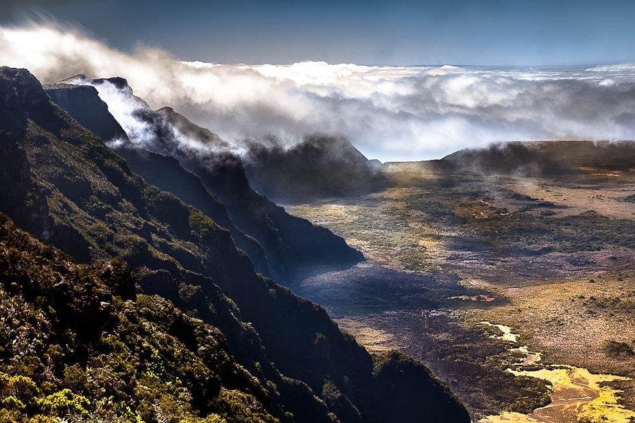 sentier mouton plateau des basaltes.JPG