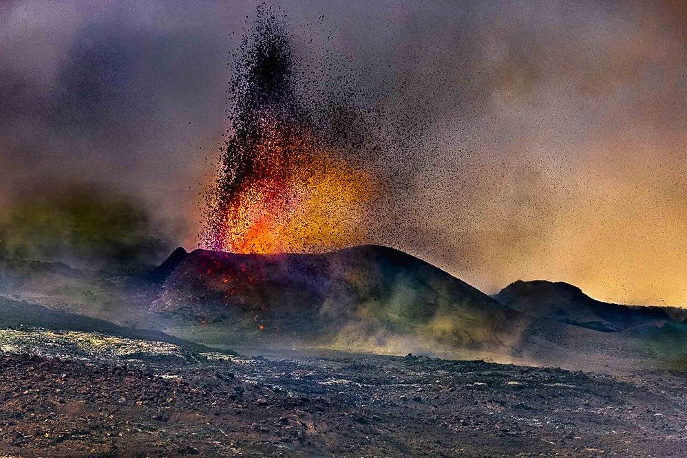 volcan-3.jpg