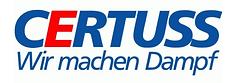 Logo Bild.png