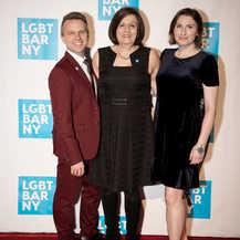 2020 Dinner-LGBTBarNY-113.jpg