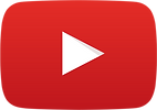512px-YouTube_play_buttom_icon_(2013-201
