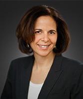 Pamela Goldsmith