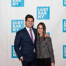 2020 Dinner-LGBTBarNY-155.jpg