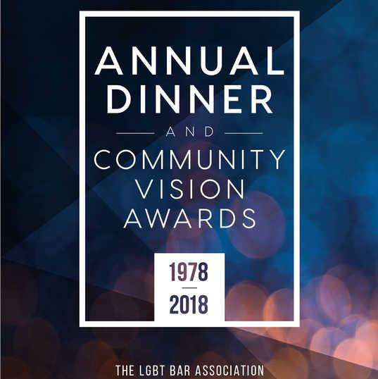 Annual Dinner Cover.jpg