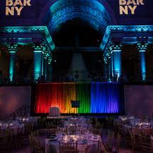 2020 Dinner-LGBTBarNY-104.jpg