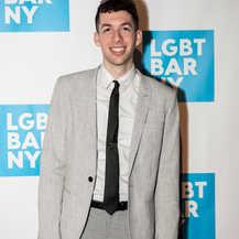 2020 Dinner-LGBTBarNY-140.jpg