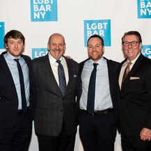 2020 Dinner-LGBTBarNY-135.jpg