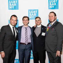 2020 Dinner-LGBTBarNY-150.jpg