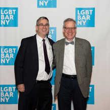 2020 Dinner-LGBTBarNY-144.jpg