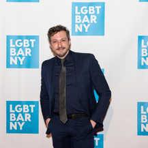 2020 Dinner-LGBTBarNY-153.jpg