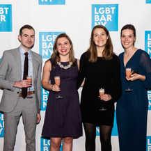 2020 Dinner-LGBTBarNY-143.jpg